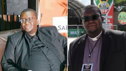 """""""This is looting"""": Mzansi unimpressed with R5 million breakfast hosted by Zululand Mayor"""