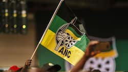 ANCYL makes comeback, shares strong opinions on factionalism in party