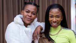 Zodwa Wabantu's unfiltered mouth helps Lasizwe hit 1 million views
