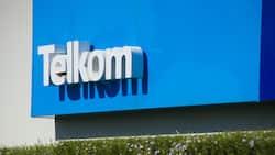 Gauteng Health Officials won't face criminal charges for R500 million Telkom tender scandal