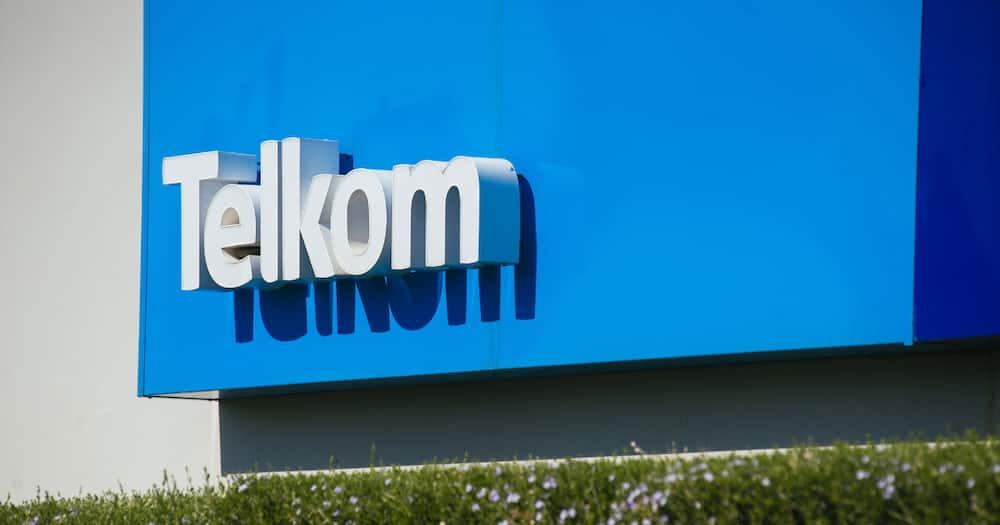 Gauteng Health Officials, no Criminal Charges, R500 million Telkom Tender Scandal, V-block data storage facility
