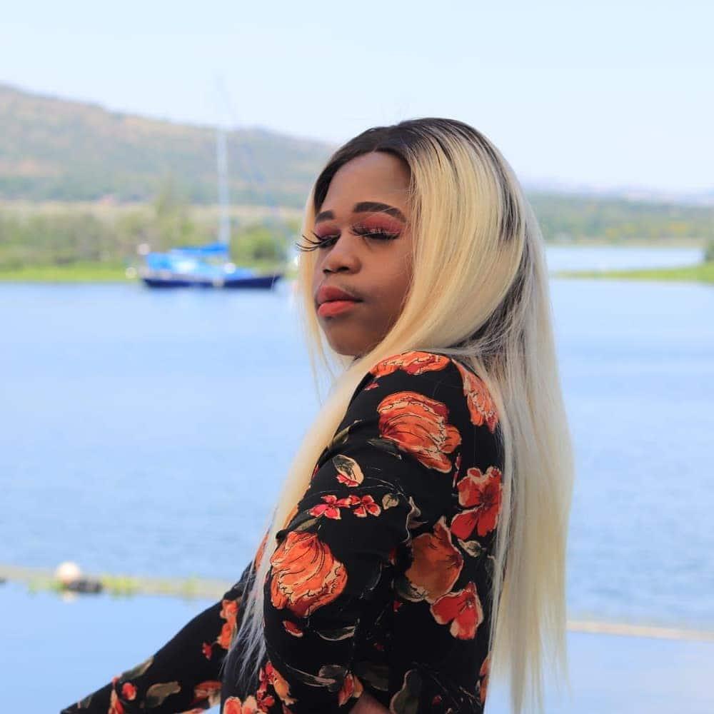 Bobo Mbhele videos download