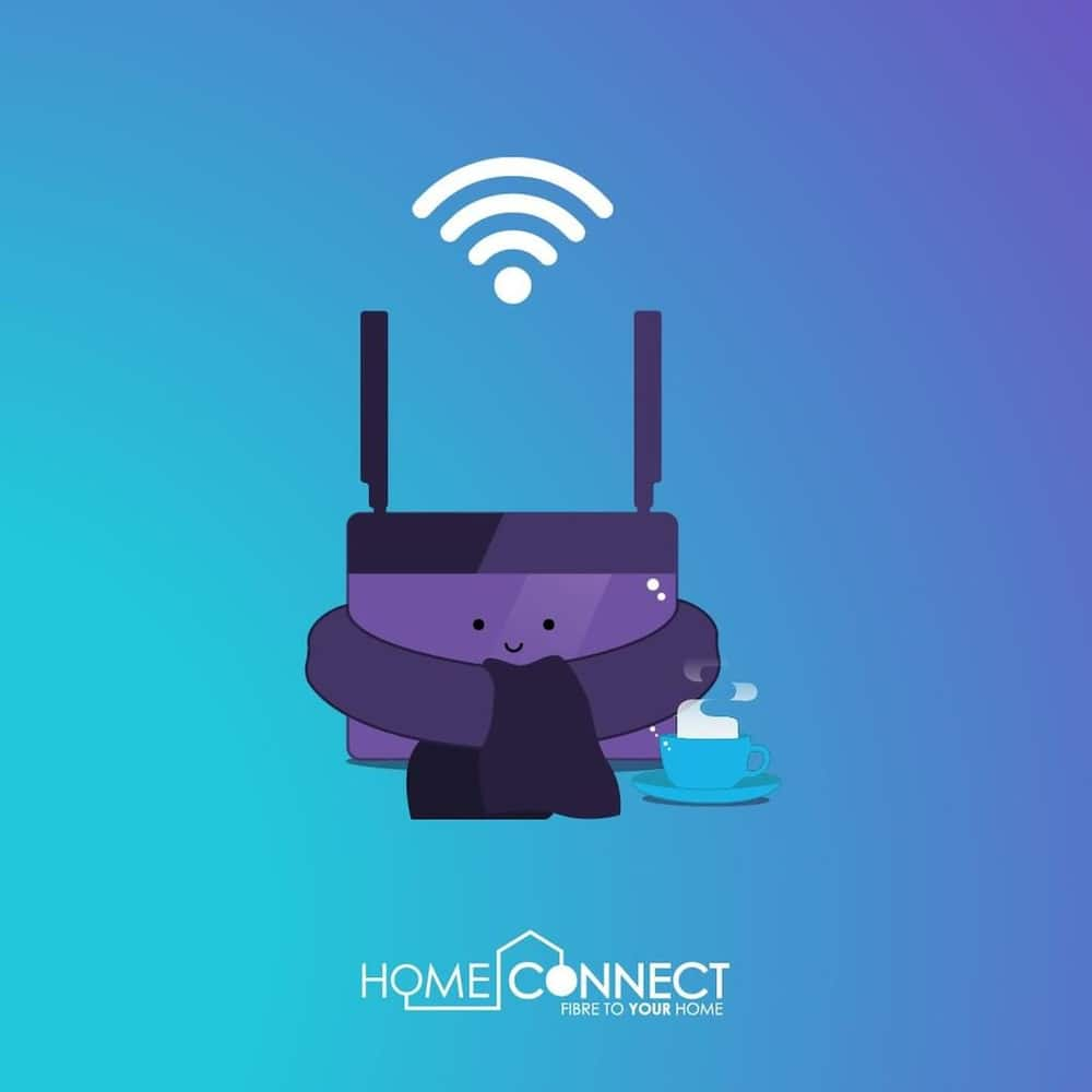 Best ISP providers in South Africa