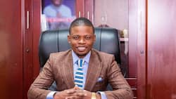 Prophet Bushiri bio: age, real name, beautiful wife, church, investments, cars, jet and net worth