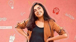 Mismatched Teasers for November 2021: Why does Ramesh humiliate Aastha?