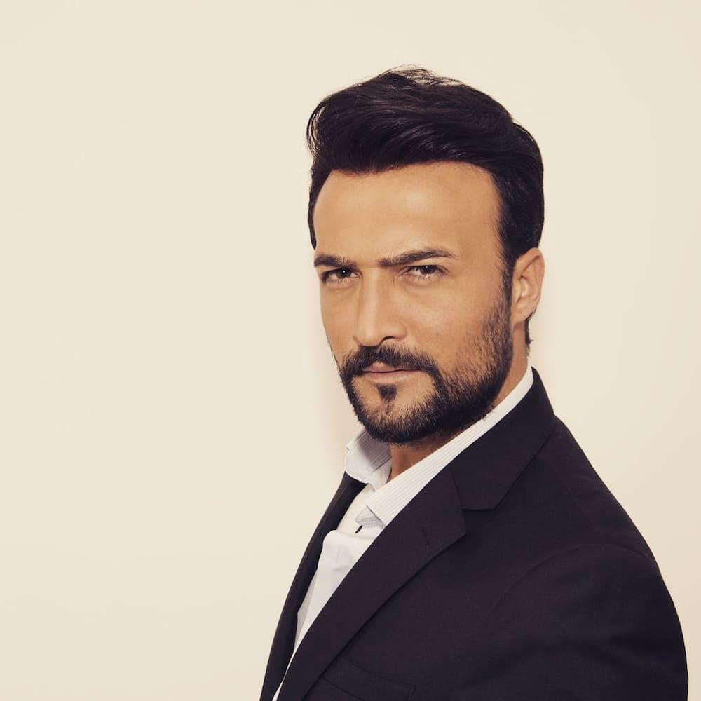 elif turkish series