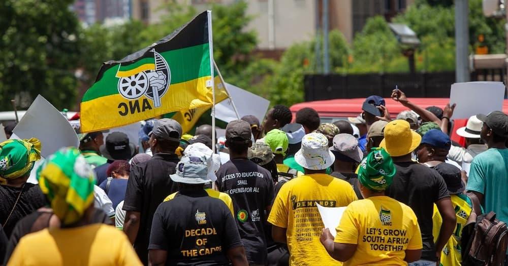 African National Congress misses deadline, candidate list