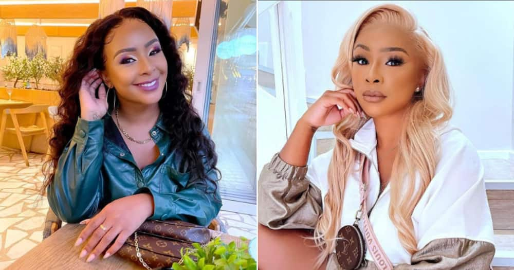 Price of Boity Thulo's Cider Ain't So Peachy: Addresses Complaints