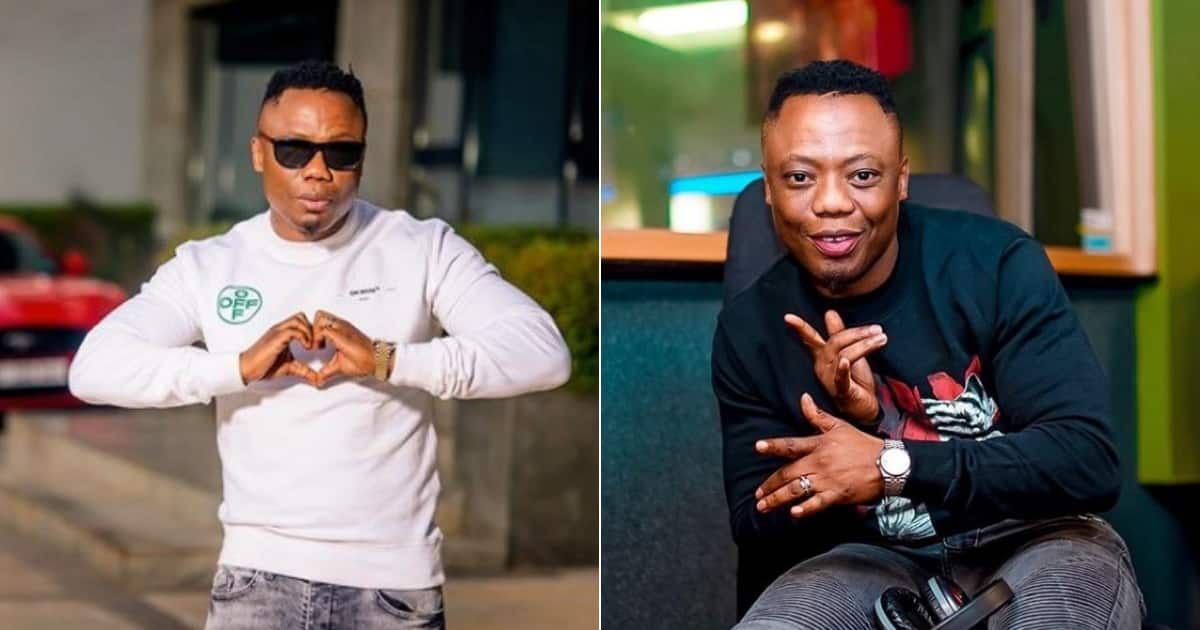 March 3 at 3:46 am ·. Before The Night Was Ruined Dj Tira Shows How Amazing Performance Was