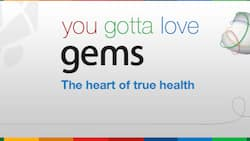 GEMS Medical Aid schemes: Get a detailed overview for 2021