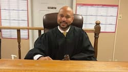 Judge pardons boy, 17, charged for speeding, gives him assignment to do as sentence